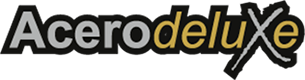 Acero Deluxe